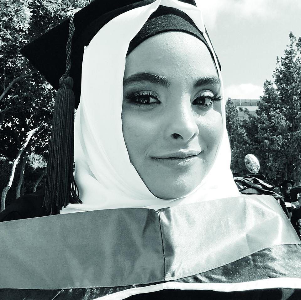 Dana Seif
