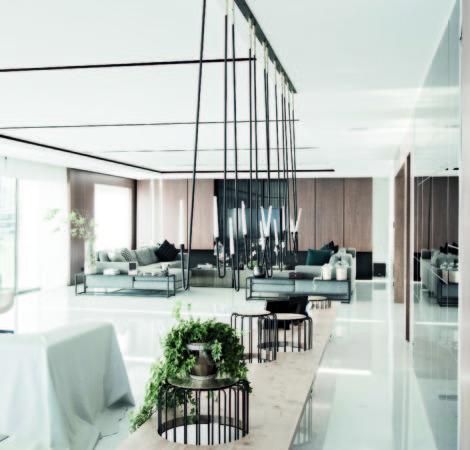 _DSC5153 Interior