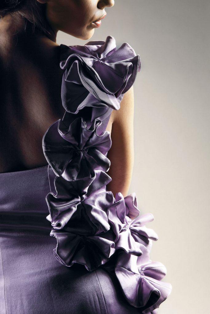 Fashion, Beauty & Fitness