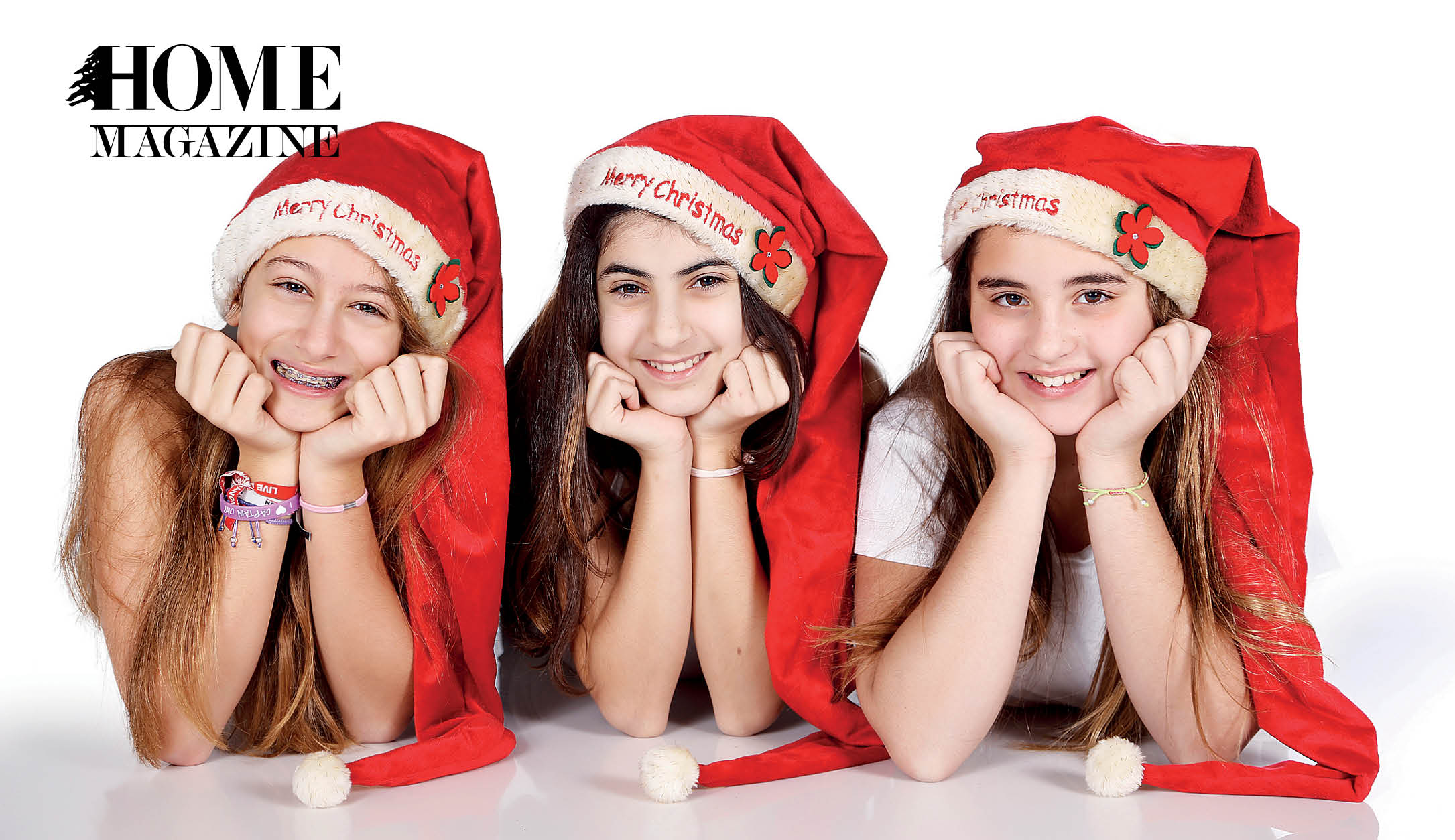 The Spoiling Epidemic of Christmas: How to Avoid Spoiling Kids at Christmas