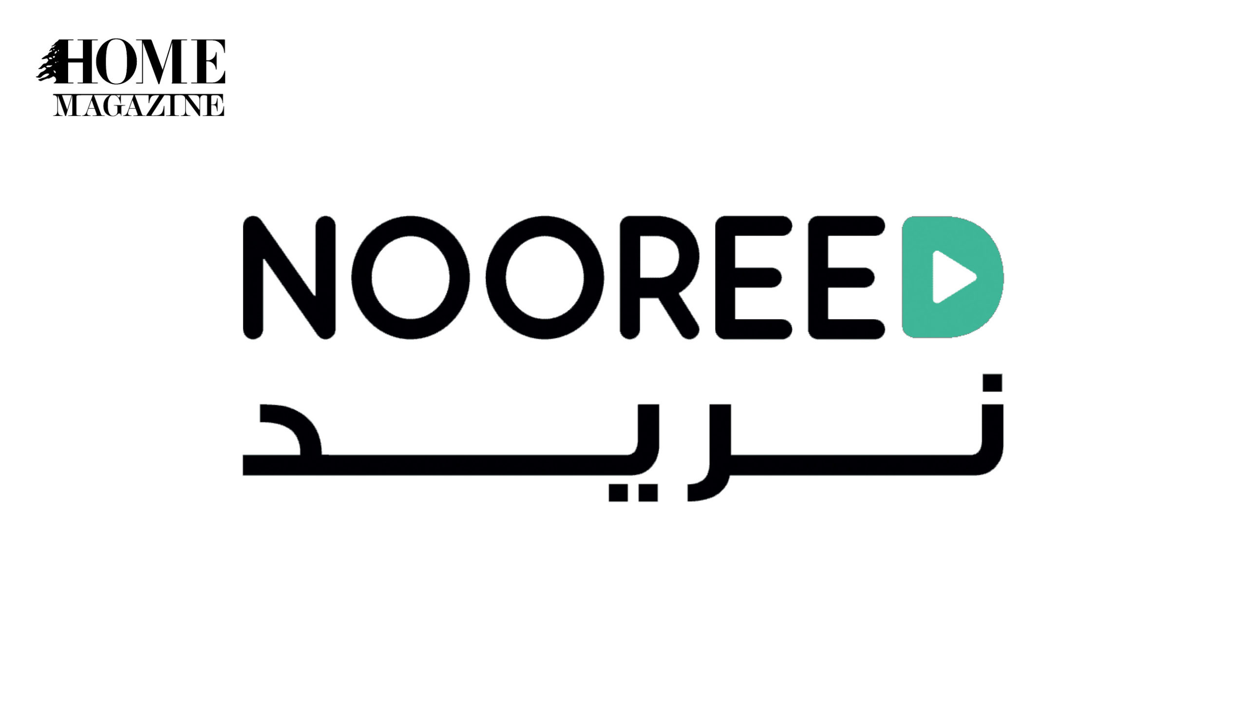 Nooreed: A Startup Improving Lebanon's Education Landscape Through Free Student Orientation