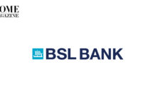 Logo BSL Bank