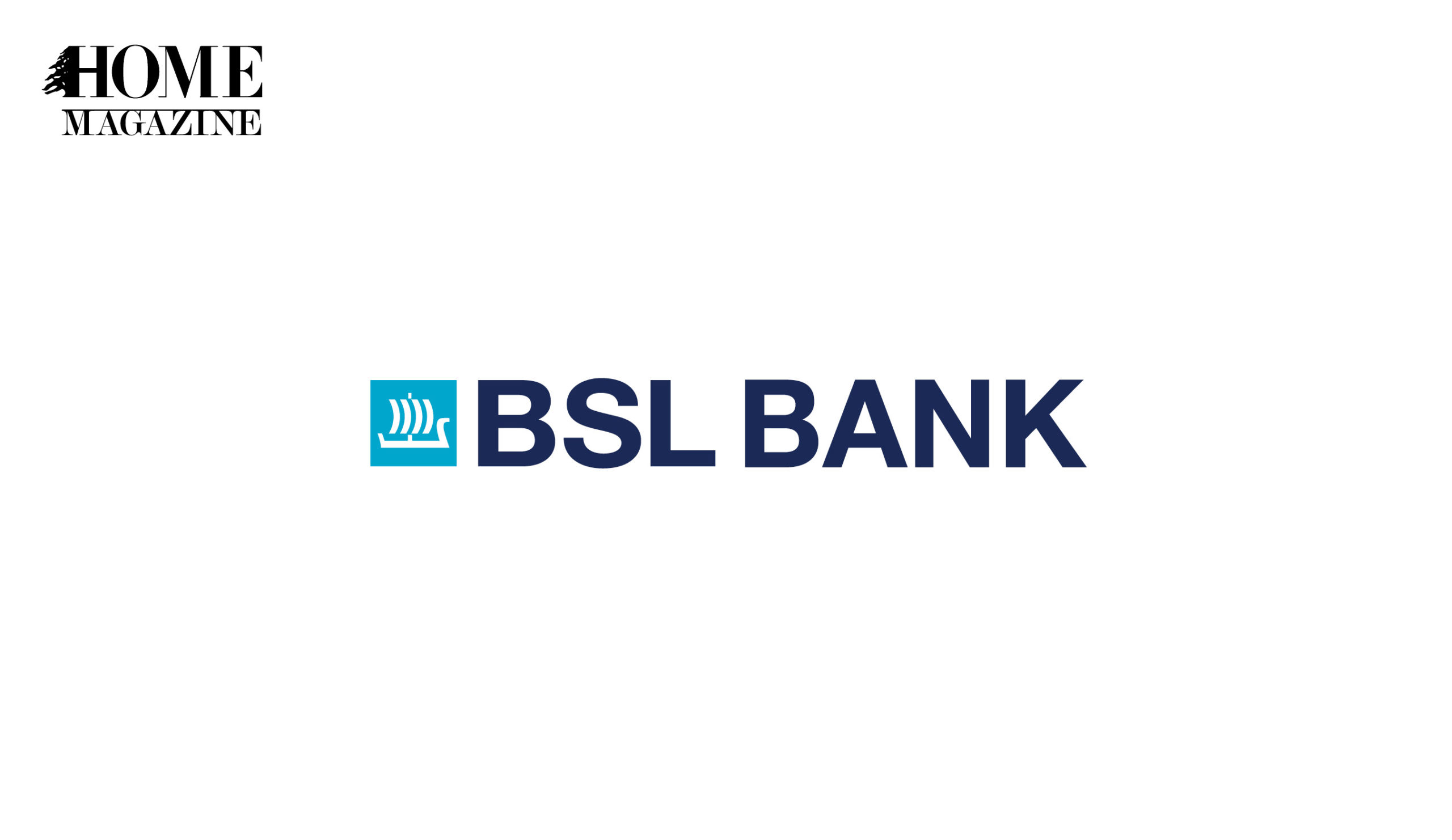 The Bottom Line with Elias Alouf, BSL Bank General Manager