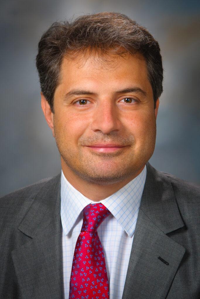 Dr. Jabbour image